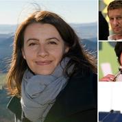 EELV : les candidats à la primaire vont tenter de marquer leurs différences