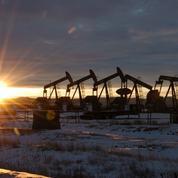 Pétrole: l'Opep et la Russie veulent stabiliser les prix