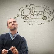 L'indispensable devis d'assurance auto