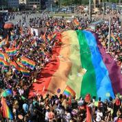 Un festival LGBTI reporté à Haïti à la suite de menaces