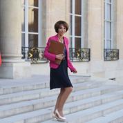 Marisol Touraine veut changer le regard des Français sur les génériques