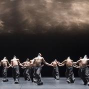 Rentrée en fanfare pour le Ballet de l'Opéra de Paris
