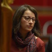 Licenciements à l'Assemblée : les petits arrangements de Cécile Duflot