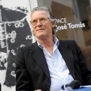 Ce Français veut réenchanter les arènes de Madrid