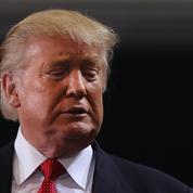 Hillary Clinton a mis en avant la principale faiblesse de Donald Trump : sa susceptibilité