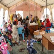 Médecins sans frontières alerte sur l'urgence humanitaire dans le nord-est du Nigeria