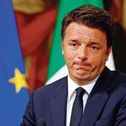À court de croissance, Rome demande un nouveau sursis budgétaire à Bruxelles