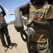 Amnesty accuse le Soudan d'attaques chimiques au Darfour