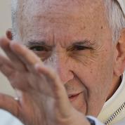 Le voyage du Pape en Géorgie et Azerbaïdjan, sous le signe de «la réconciliation»