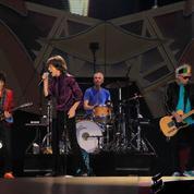 The Rolling Stones : un nouvel album brut de blues avant Noël
