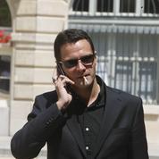 Kerviel orateur du meeting de Dupont-Aignan
