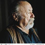 Le Vieux Saltimbanque ,de Jim Harrison: ladernière histoire d'un poète