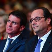 Ces foyers fiscaux qui ont le plus souffert pendant le quinquennat Hollande