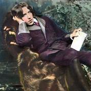 Dorian Gray, le «petit conte empoisonné» d'Oscar Wilde en version non censurée