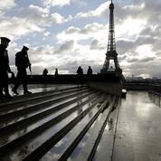 Le tourisme français en danger