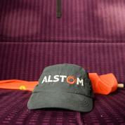 Alstom: le gouvernement joue la montre à Belfort