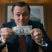 Empêtré dans un scandale financier, DiCaprio vend en urgence deux propriétés