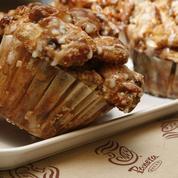 Le Royaume-Uni demande aux restaurants de réduire la taille de leurs desserts