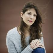 Céline Alvarez, l'instit rêvée des parents