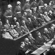 Procès de Nuremberg : que sont devenus les accusés?