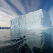Climat : l'accélération du réchauffement dépasse toutes les prévisions