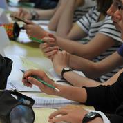 Inégalités à l'École de la République : stop ou encore?