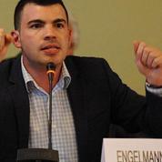 Le maire FN de Hayange s'attaque au Secours populaire, jugé trop «promigrants»