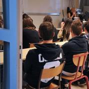 Et si l'Education Nationale était réformée par des professeurs ?