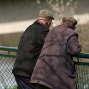 L'OMS alerte sur les discriminations dont sont victimes les personnes âgées