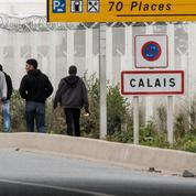Ces villages qui grondent contre la répartition des migrants de Calais