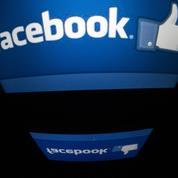 Facebook a contraint les «sites à clics» à revoir leurs contenus