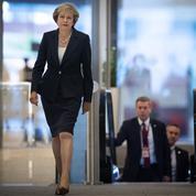 Londres déclenchera la procédure de Brexit avant fin mars