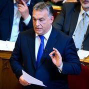 Référendum en Hongrie: les élites européennes préparent l'explosion politique de l'UE