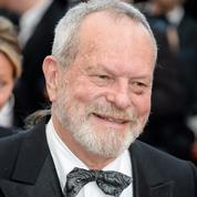 Don Quichotte de Terry Gilliam, la malédiction frappe encore