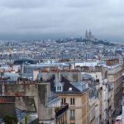 Tourisme : l'agression de Kim Kardashian a un impact négatif sur l'image de la France