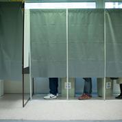 Présidentielle : tous les bureaux de vote fermeront à 19 heures