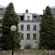 Essonne: 44 migrants sont arrivés à Forges-les-Bains