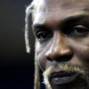 L'ancien footballeur camerounais Rigobert Song victime d'un AVC