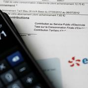 EDF va encaisser un milliard d'euros auprès de ses clients