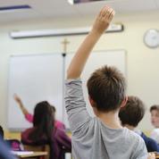Mixité sociale: l'école privée se défend