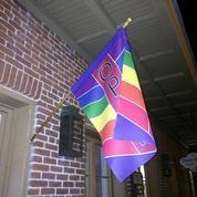 États-Unis : Natchez, l'oasis LGBT du Mississippi