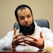 À Toulouse, le directeur d'une école musulmane renvoyé devant la justice