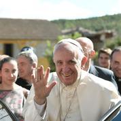 François et la théorie du genre: surprise, le pape est... catholique!