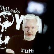Wikileaks: dix ans de vie et autant de critiques