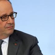Cadeaux fiscauxde François Hollande: pourquoi les classes moyennes ne lui disent pas merci