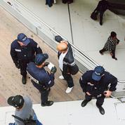 Les contrôles au faciès devant la Cour de cassation
