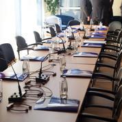 L'Institut de l'entreprise veut en finir avec le paritarisme actuel