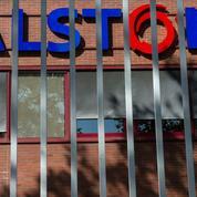 Alstom : les trois impasses de l'État colbertiste