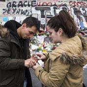 Terrorisme:comment fonctionne l'aide aux victimes?