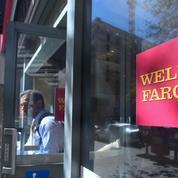 Aux États-Unis, Wells Fargo se débat avec ses comptes fantômes